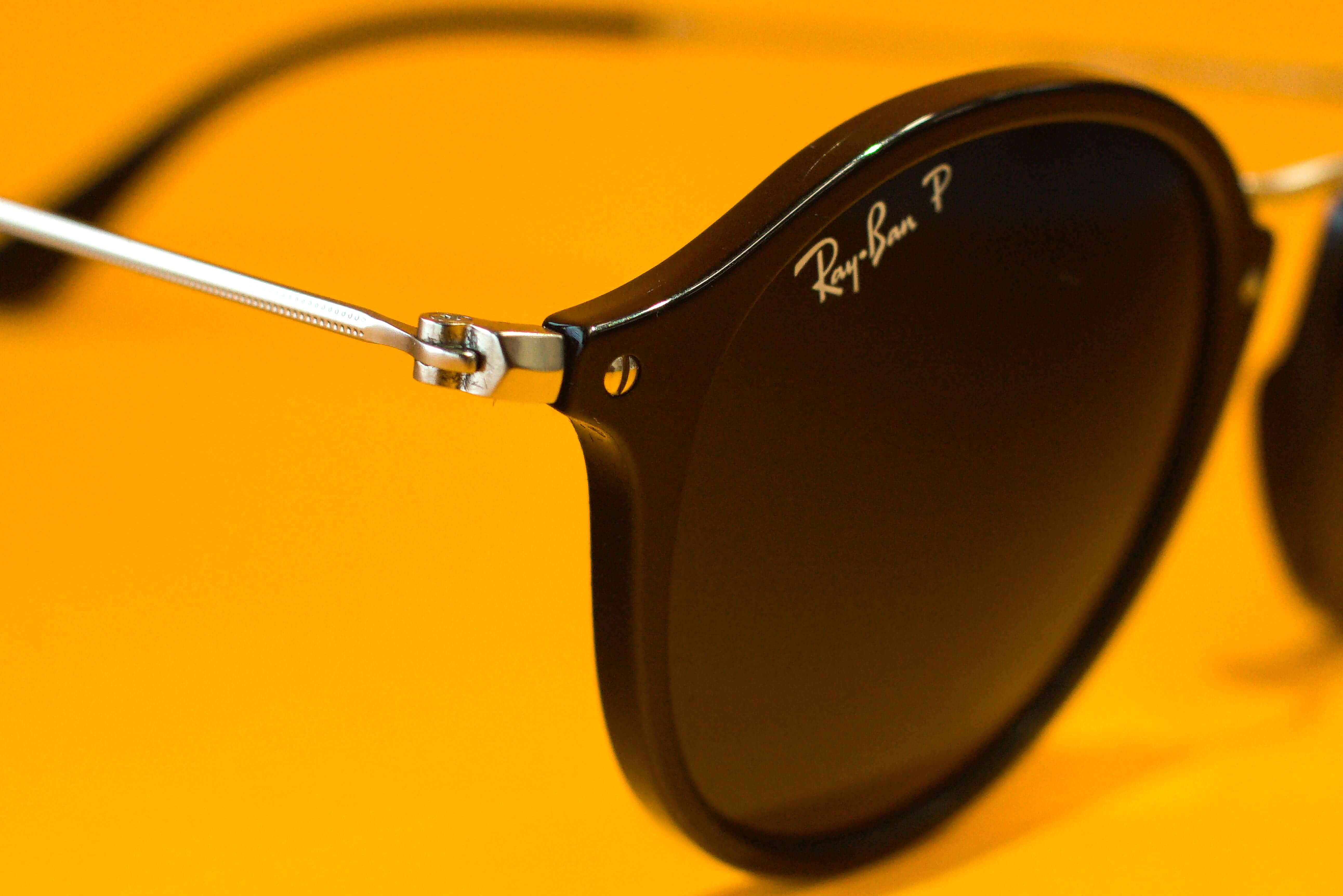 buy ray ban round sunglasses