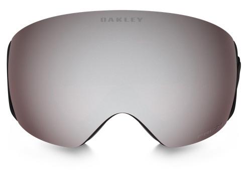 Oakley PRIZM ™ Black Iridium