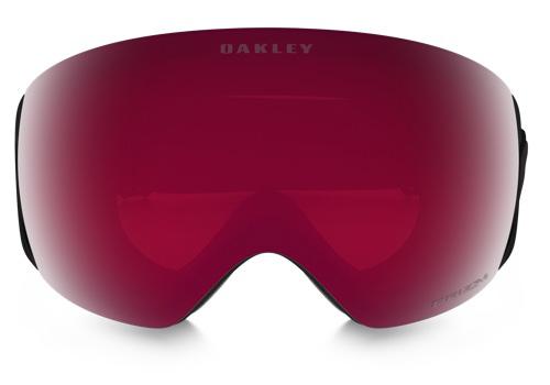 Oakley PRIZM technológia - a sportot forradalmasító lencsék  b747d58d281