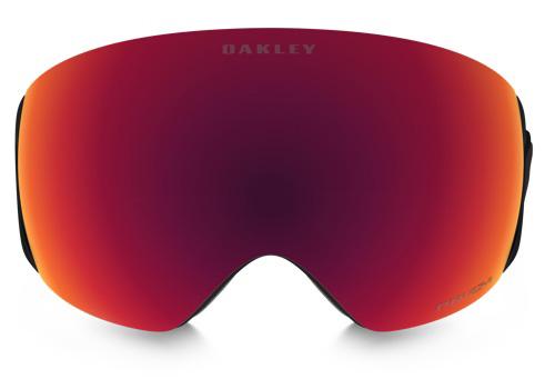 b94af7342f3 Oakley PRIZM technology - Lenses that revolutionize sport