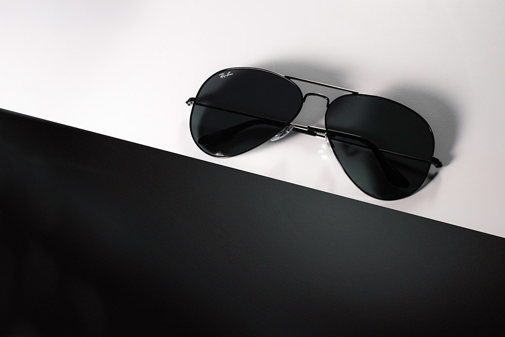 eyerim outlet sunglasses Ray-Ban