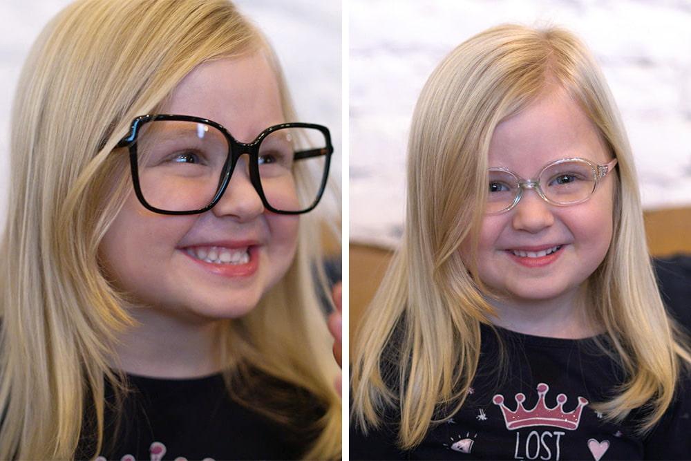 7757ee5c75b4 3 Brilliant Tips for Buying Kids Prescription Glasses Online, Sunglasses, Prescription  glasses frames