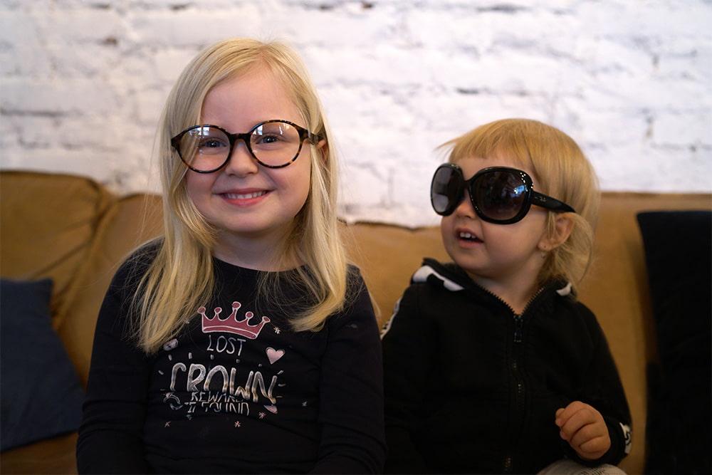 5b507f9b1efe 3 Brilliant Tips for Buying Kids Prescription Glasses Online, Prescription  Glasses, Sunglasses
