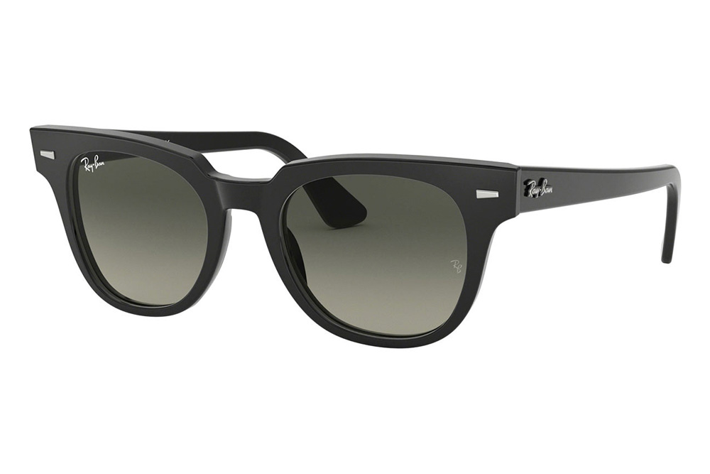 sunglasses Ray-Ban Meteor Classic collection 2019
