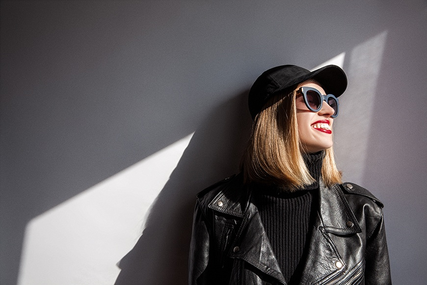 eyerim explains the top 5 reasons why you should wear sunglasses