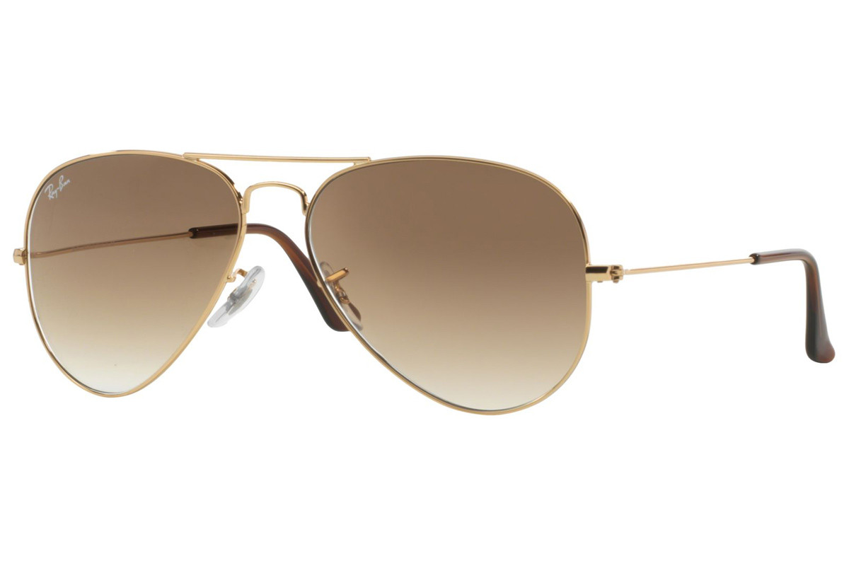 sunglasses, Ray-Ban Aviator Gradient, glasses for driving, eyerim blog