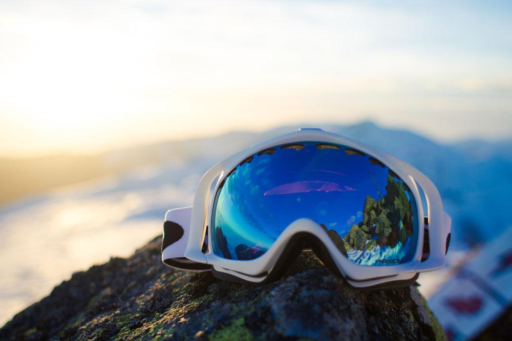 a9c5d03be 3 zásady správneho výberu lyžiarskych okuliarov | eyerim blog
