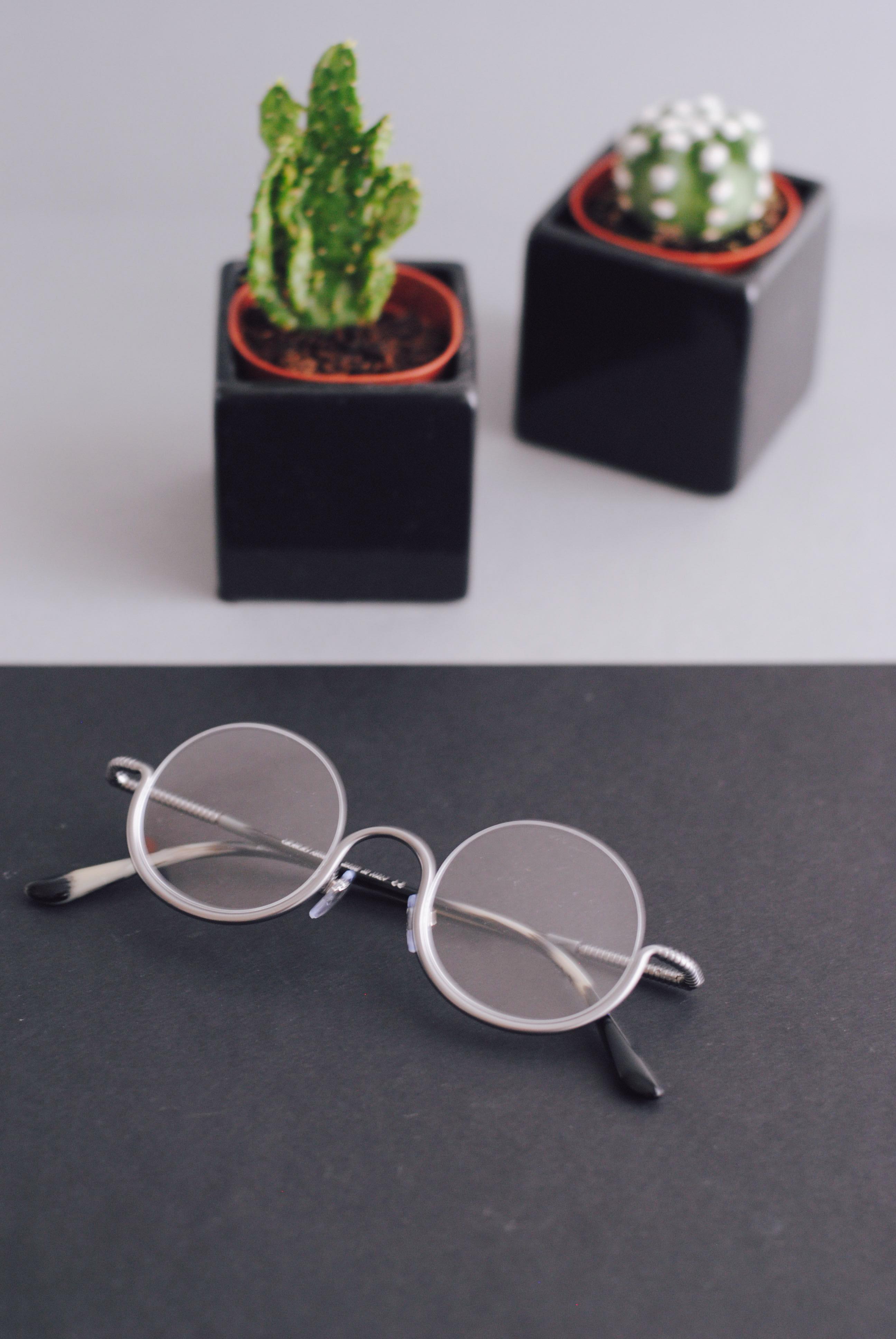d1700a9e8a9d movember eyeglasses giorgio armani movember eyeglasses giorgio armani  prescriptions