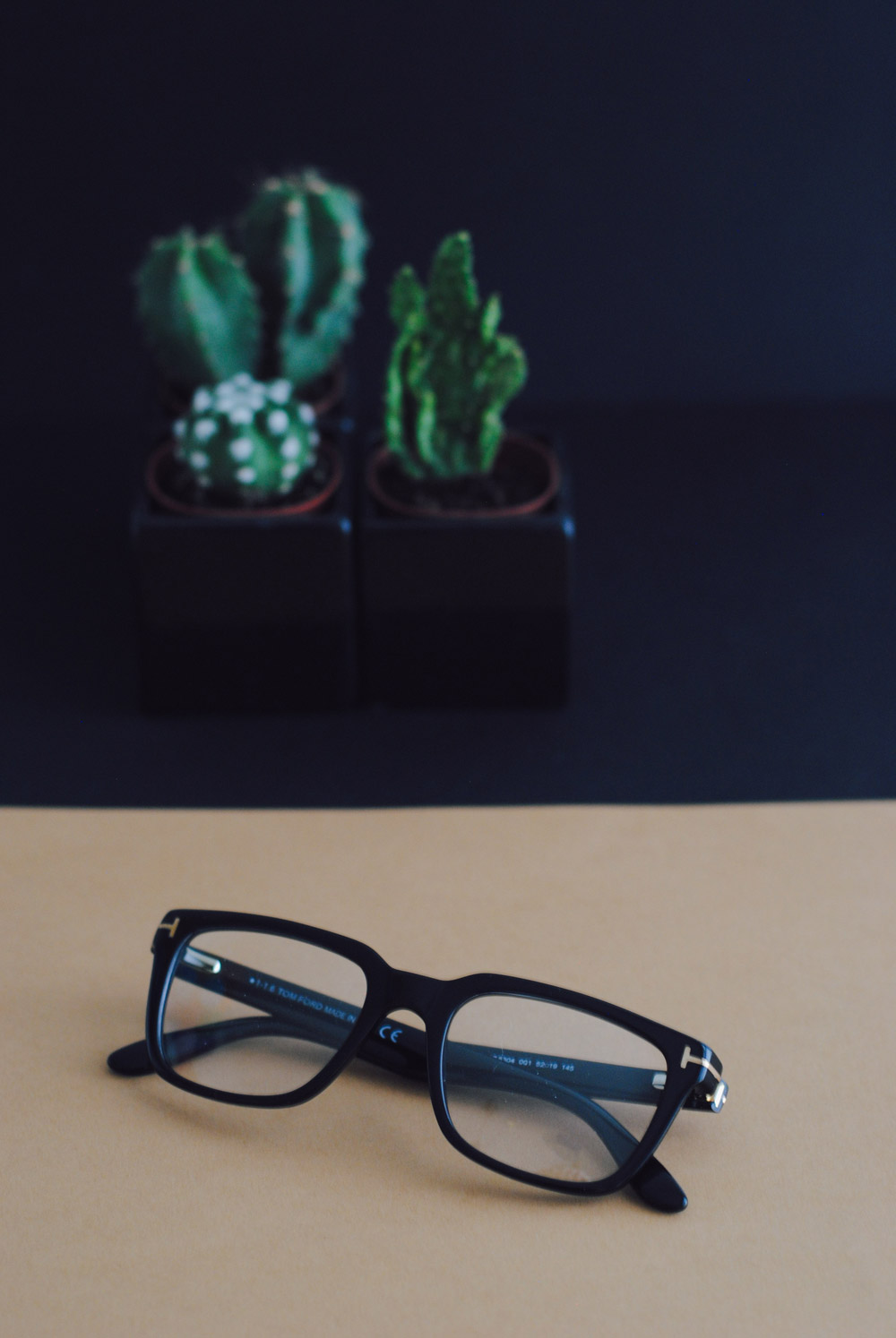 movember eyeglasses tom ford prescriptions