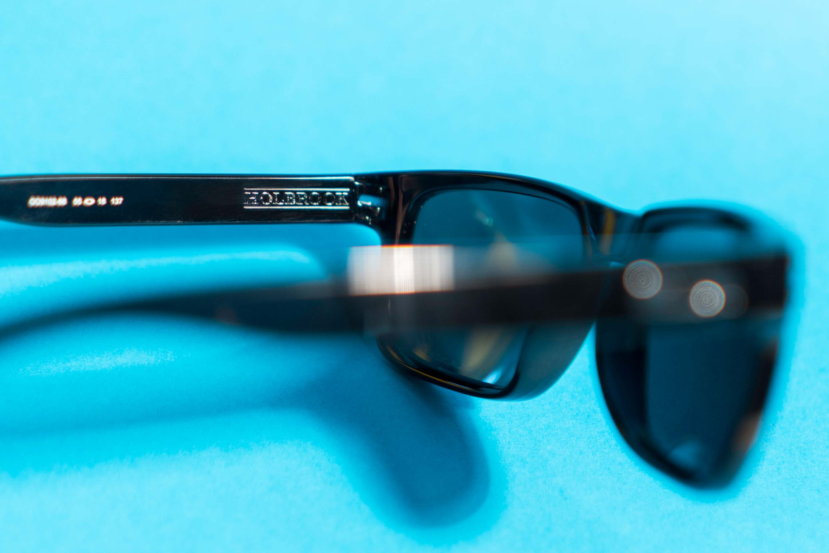 f678e5e00a how to spot fake vs authentic oakley sunglasses