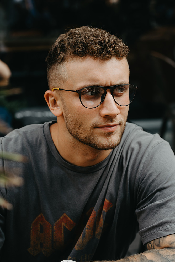 eyerim collection: Prescription glasses for everyone. eyerim collection: Prescription glasses from 49€ eyerim collection: Prescription glasses with high-quality lenses eyerim collection: Lenses included in price of prescription glasses