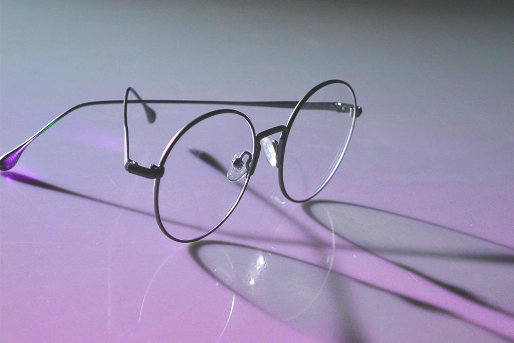 acuitate vizuală cu keratită herpetică dovediți un punct de vedere