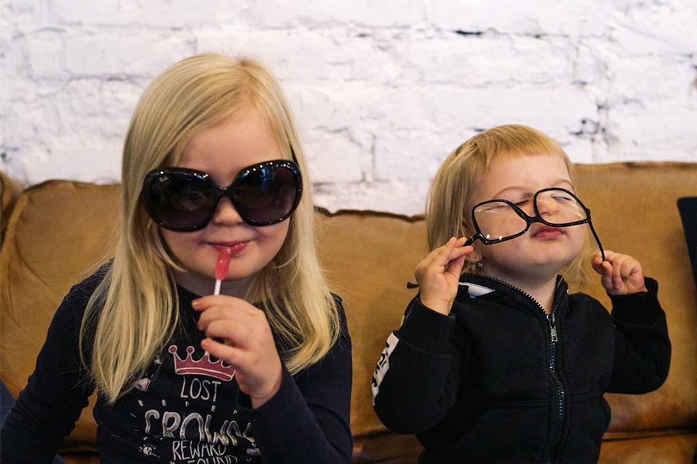 e5fa97b80 3 tipy ako kúpiť detské okuliare na internete   eyerim blog